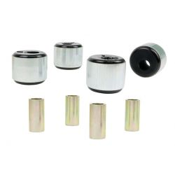 Leading arm - to diff bushing (caster correction) pre NISSAN, TOYOTA