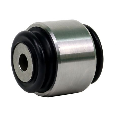 Whiteline Panhard rod - to chassis bearing pre NISSAN   race-shop.sk