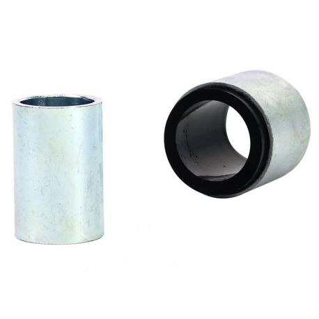 Whiteline Panhard rod - to differential bushing pre NISSAN | race-shop.sk