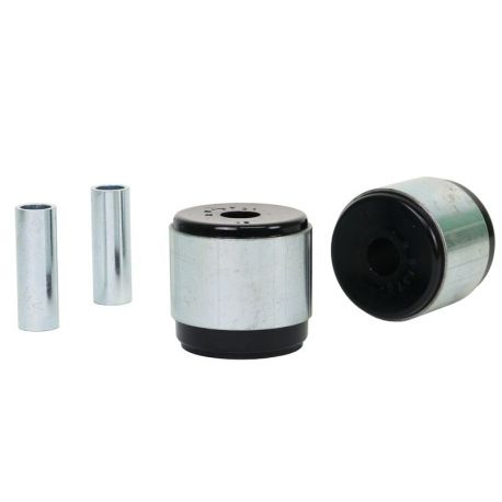 Whiteline Differential - mount support outrigger bushing pre SAAB, SUBARU | race-shop.sk