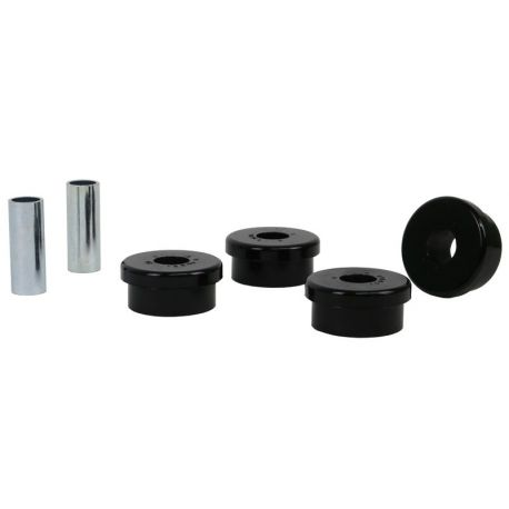 Whiteline Leading arm - to chassis bushing pre TOYOTA | race-shop.sk