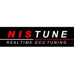 NIStune licencia