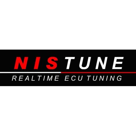 NIStune NIStune licencia | race-shop.sk
