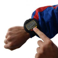 Digitálne hodinky/stopky Fastime 11