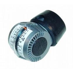 Synchrometer na nastavenie karburátorov Weber 50/55 DCO/SP