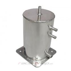 Vyrovnávacia nádrž paliva 1,5l