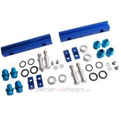 Palivová rampa pre Subaru Impreza WRX STI 02-07