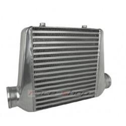 Intercooler FMIC univerzál 280 x 300 x 76mm