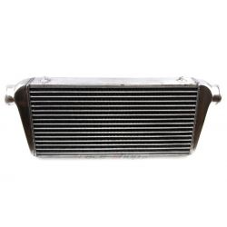 Intercooler FMIC univerzál 600 x 300 x 100mm