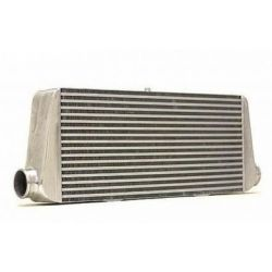 Intercooler FMIC univerzál 700 x 300 x 100mm