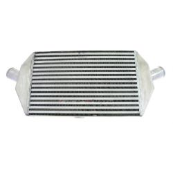 Intercooler Mitsibishi Lancer EVO 4,5,6,7,8,9 510 x 200 x 90mm