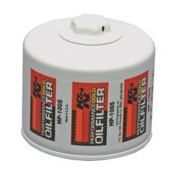 Olejový filter K&N HP-1004