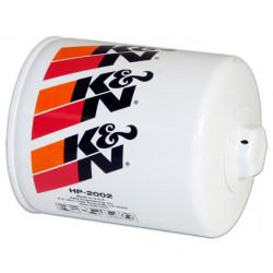 Olejový filter K&N HP-2002