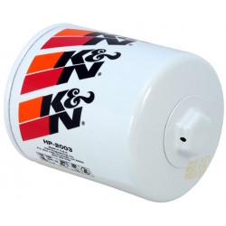 Olejový filter K&N HP-2003