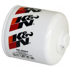 Olejový filter K&N HP-2004