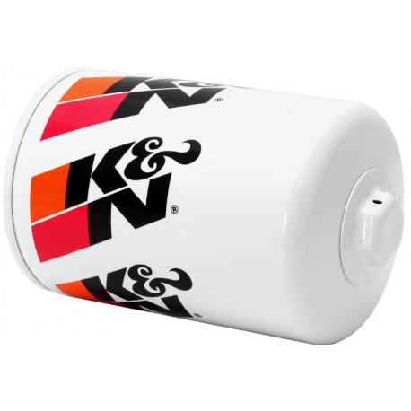 Olejový filter K&N HP-4004
