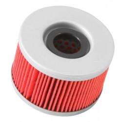 Olejový filter K&N KN-111