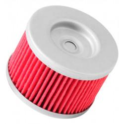 Olejový filter K&N KN-112