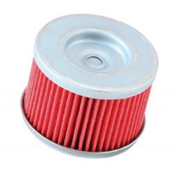 Olejový filter K&N KN-113