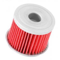 Olejový filter K&N KN-116