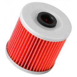 Olejový filter K&N KN-123
