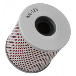 Olejový filter K&N KN-126