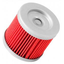 Olejový filter K&N KN-131