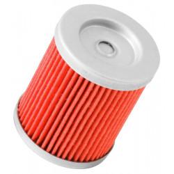 Olejový filter K&N KN-132