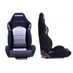 Športová sedačka K701