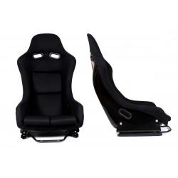 Športová sedačka GTR