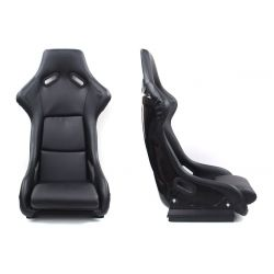 Športová sedačka EVO PVC