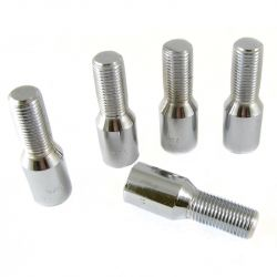20 db l anyák hatszögű kulcs M14x1,5