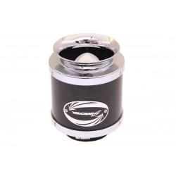 Univerzálny športový vzduchový filter SIMOTA Carbon 155x130