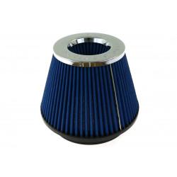 Univerzálny športový vzduchový filter SIMOTA JAU-K05202-05