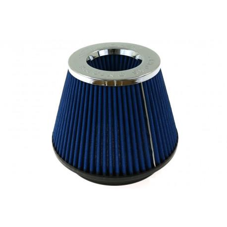 Univerzálne filtre Univerzálny športový vzduchový filter SIMOTA JAU-K05202-05 | race-shop.sk