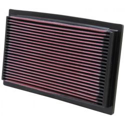 Športový vzduchový filter K&N 33-2029