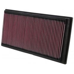 Športový vzduchový filter K&N 33-2128