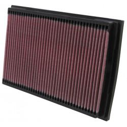 Športový vzduchový filter K&N 33-2221