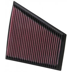 Športový vzduchový filter K&N 33-2830