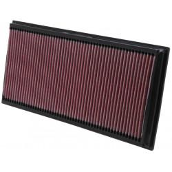 Športový vzduchový filter K&N 33-2857