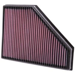 Športový vzduchový filter K&N 33-2942