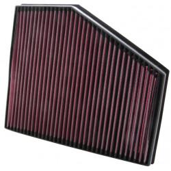 Športový vzduchový filter K&N 33-2943