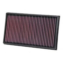 Športový vzduchový filter K&N 33-3005