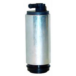Sada palivového čerpadla Walbro pre Mini One/ Cooper