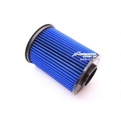 Športový vzduchový filter SIMOTA racing OFO010 159x210mm