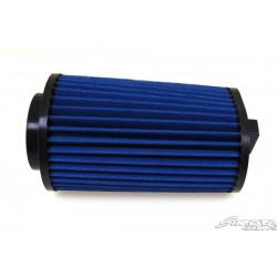 Športový vzduchový filter SIMOTA racing OMB003 129x250mm