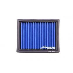 Športový vzduchový filter SIMOTA racing OO001 213X167mm