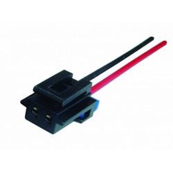 Napájací konektor s kabelážou pre Walbro (AC)