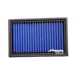 Športový vzduchový filter SIMOTA racing OO004 288X185mm