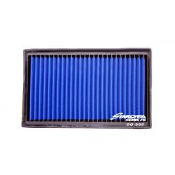 Športový vzduchový filter SIMOTA racing OO005 342x206mm
